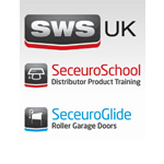Seceuroglide garage doors fitters guide